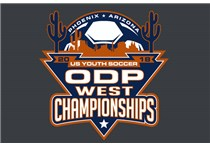 ODP_West_Champs_Trending