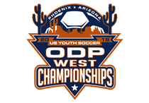 USYS-ODP-WestChmpshp18-Graphic_2
