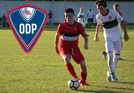 ODP_Midwest_News_Thumbnail