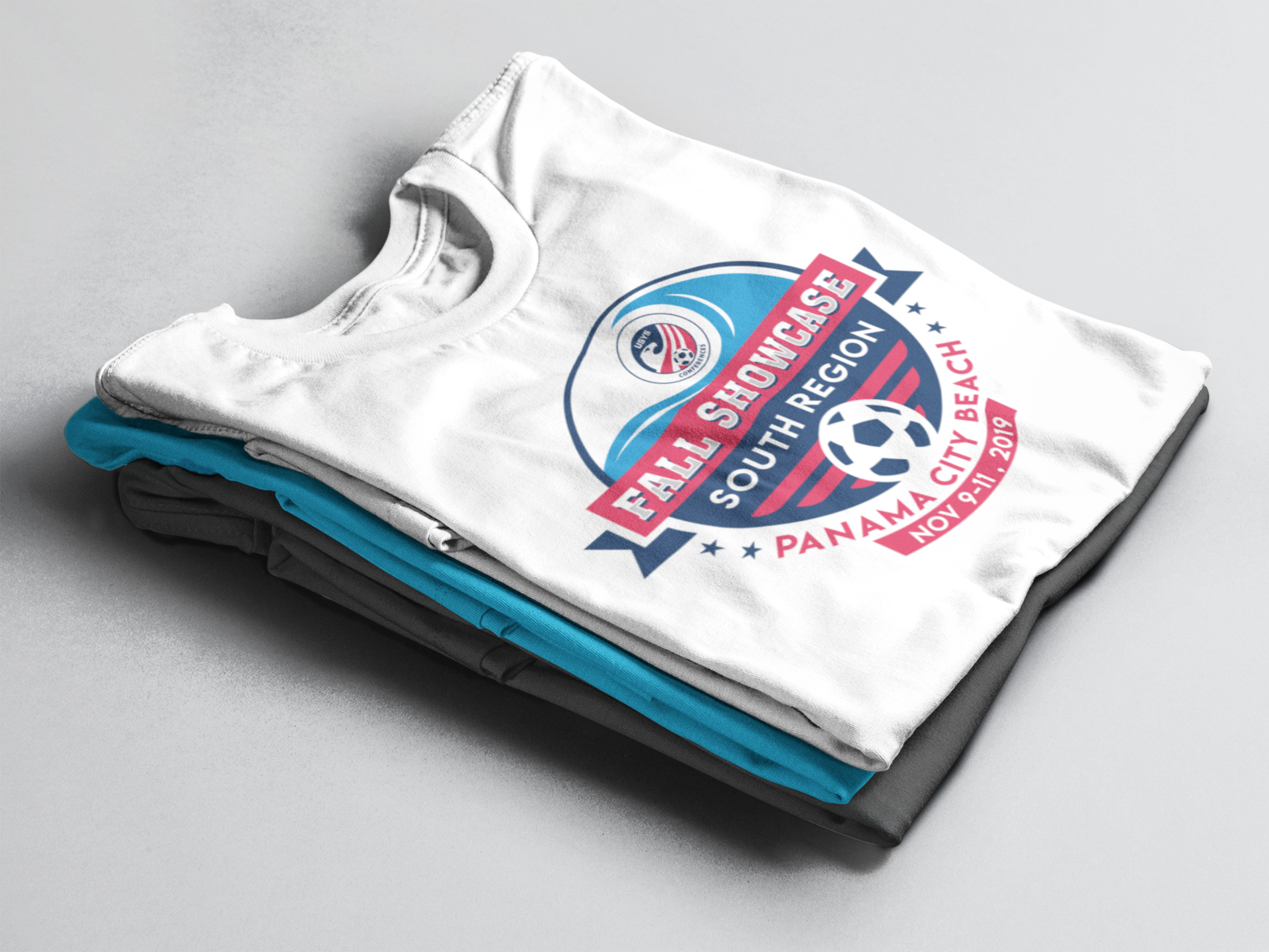 2019_US_Youth_Soccer_Conferences_Fall_Showcase_-_South_Region_banner