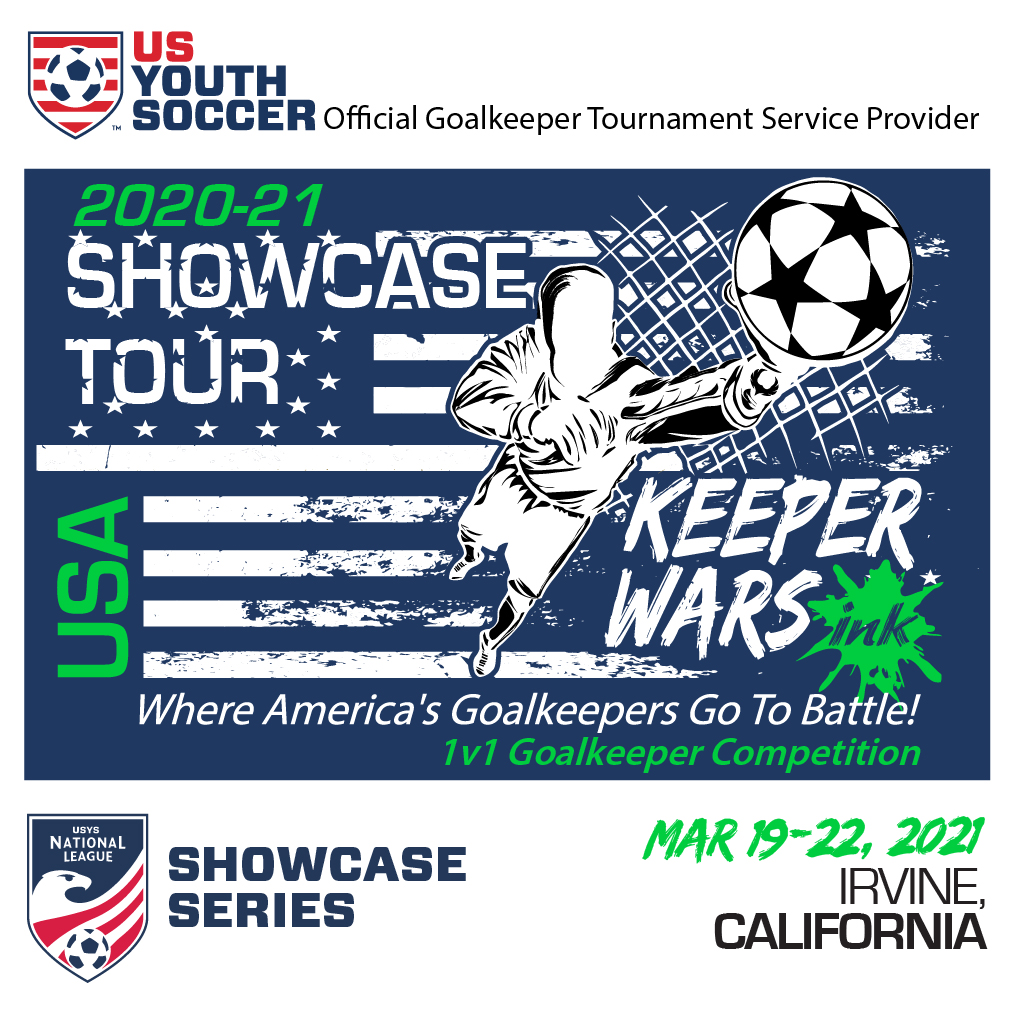 2020-21-KWI-SHOWCASE-TOUR-GRAPHIC-CALIFORNIA