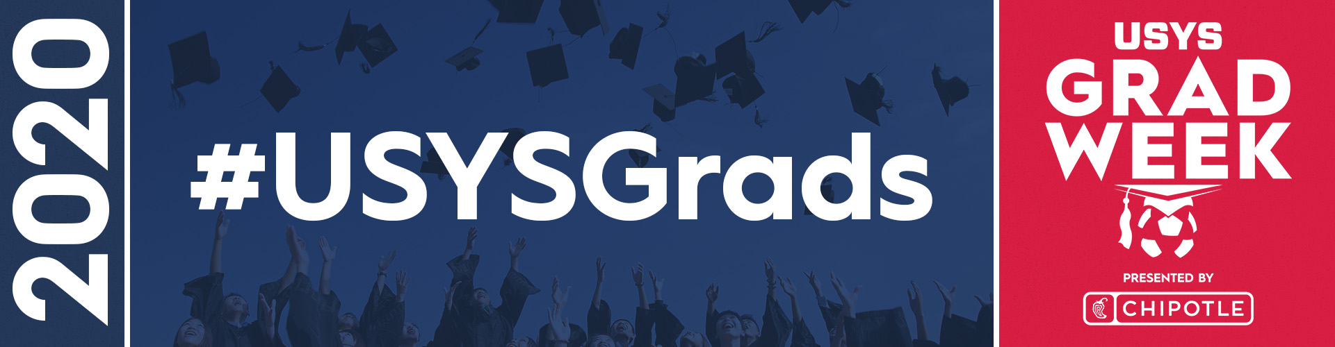 2020GradWeek_Generial_WebsiteHeader_V1
