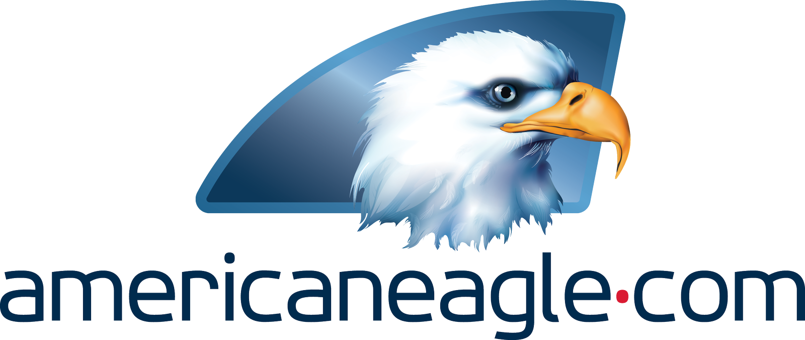 American-Eagle-Logo_preview