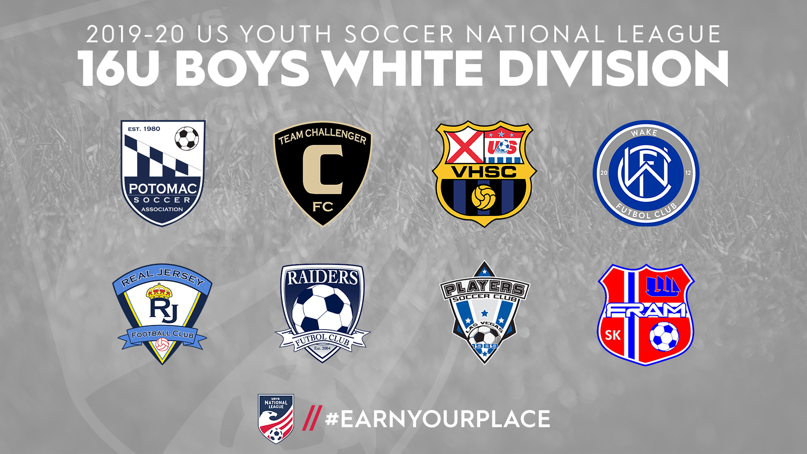 US Youth Soccer National League 2019-20 Season Preview ...