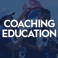 CoachingEducation