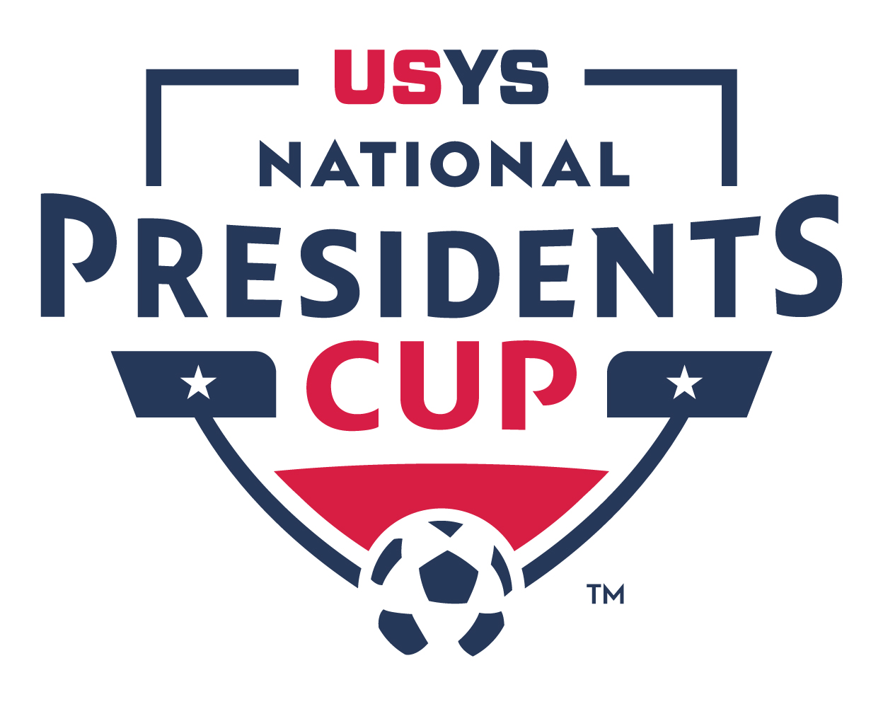 Presidents Cup - Programs   <b>US Youth Soccer</b>