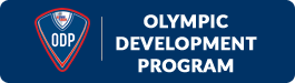 East Olympic Development Program
