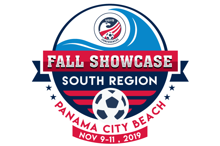 Fall_Showcase_Logo_Thumbnail_Updated_Size