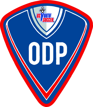 federation_ODP_logo_vector_-CO_BRAND