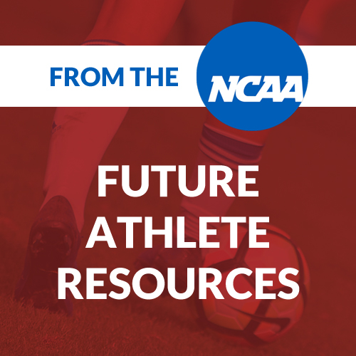 Future_Athlete_Resources