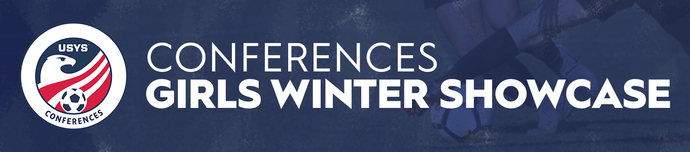 Girls_Winter_Showcase_Header