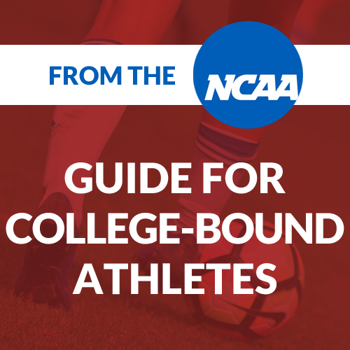 Guide_for_CollegeBound_Athletes