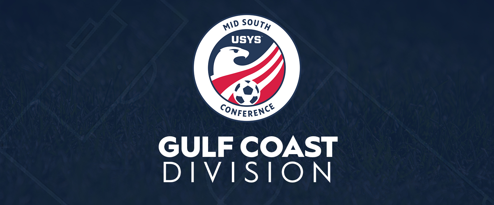 Gulf_Coast_Division_top