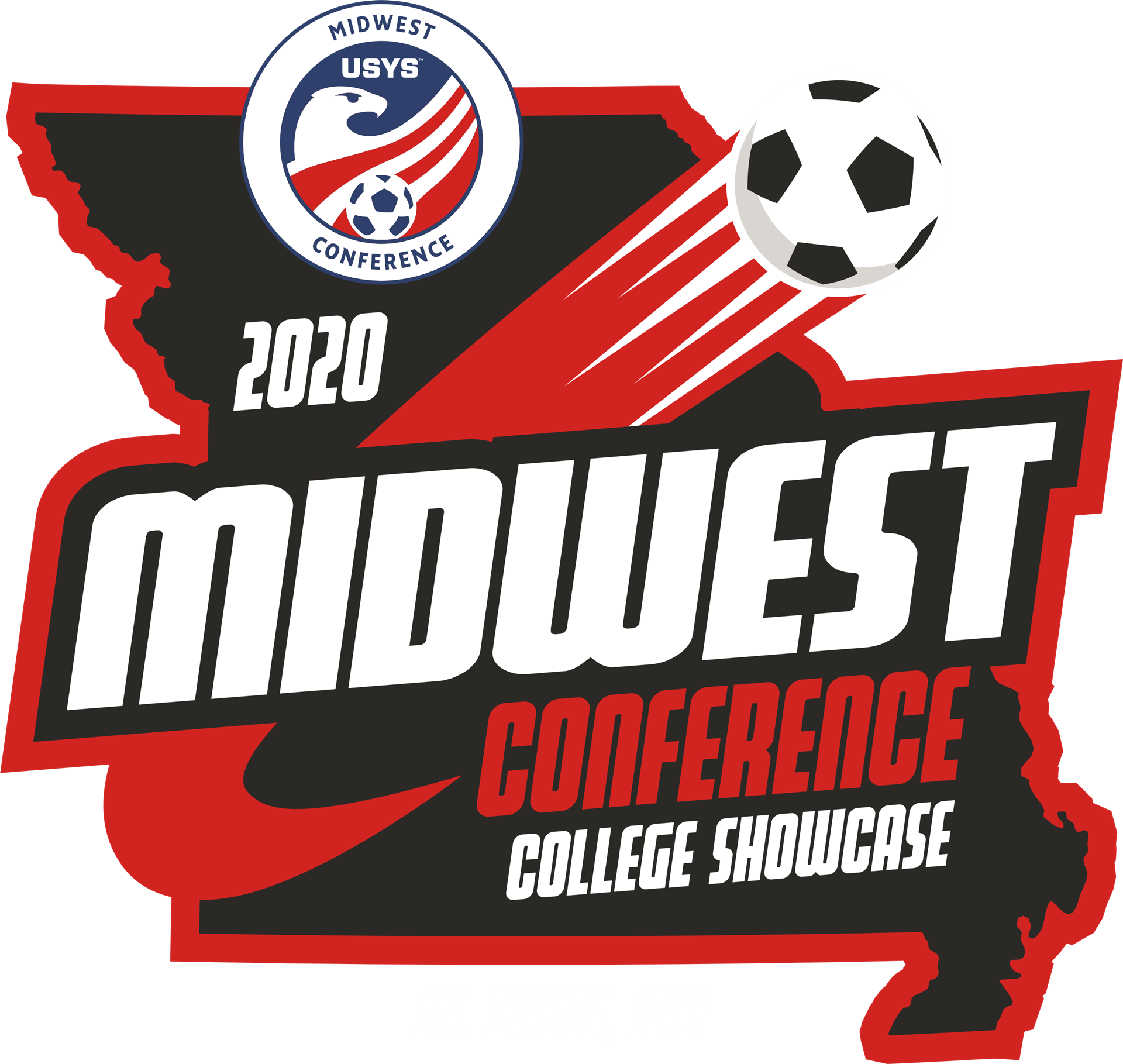 2020-USYS-MidwestConference-MO-black