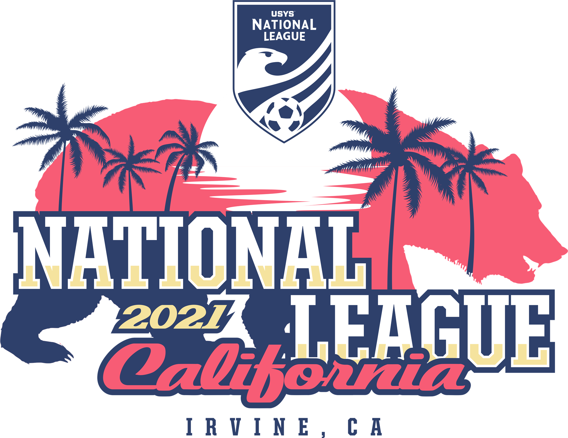 2021-USYS-NationalLeague-California-white
