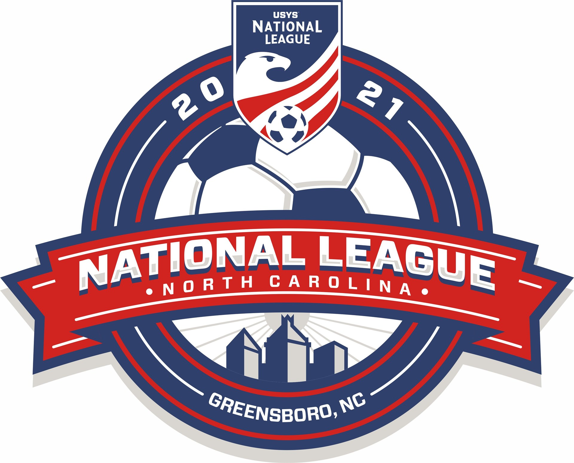 2021-USYS-NationalLeague-NC-white
