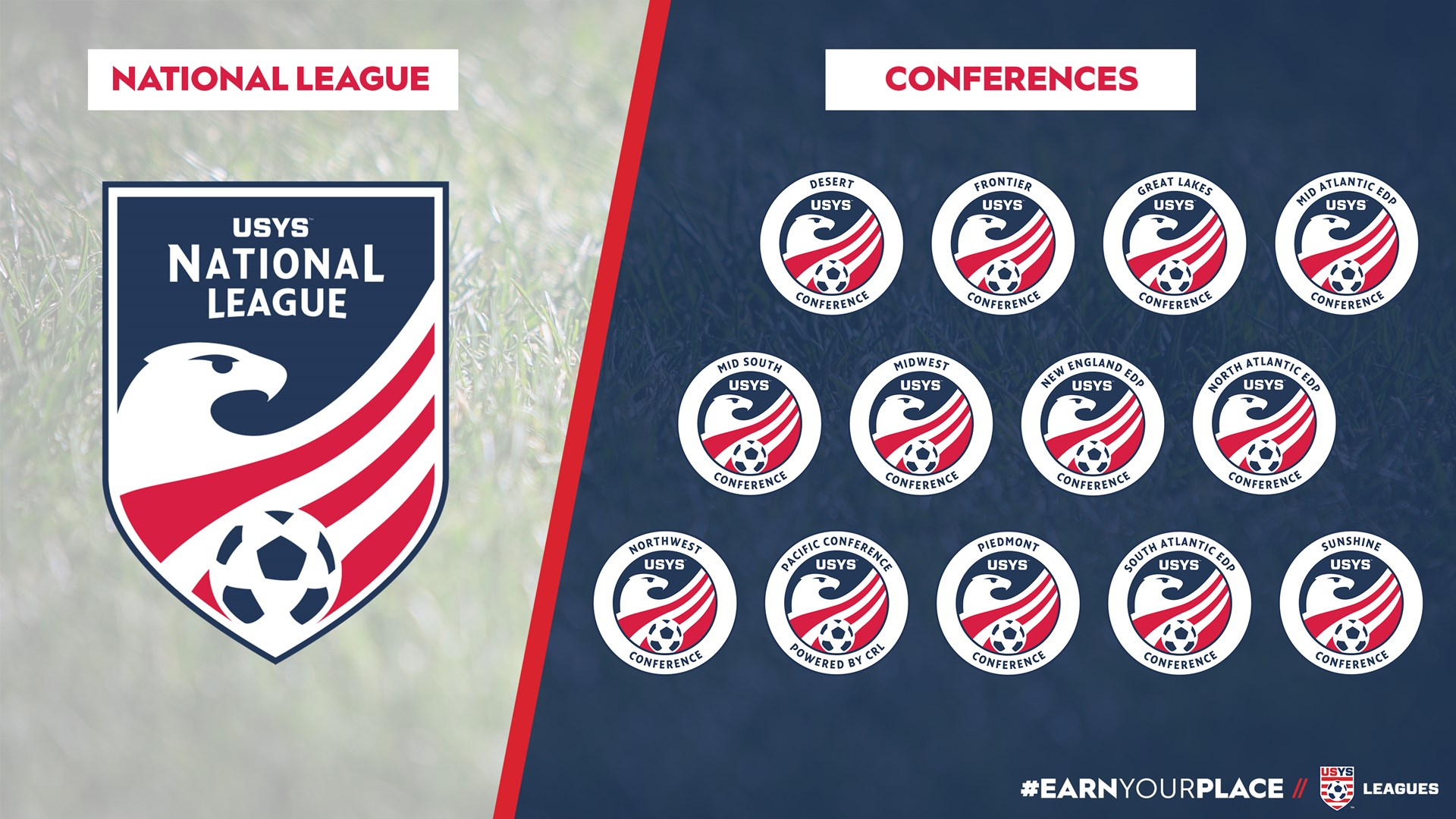 National League Conference