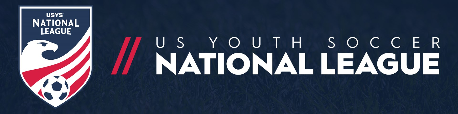 National League - Programs | US Youth Soccer