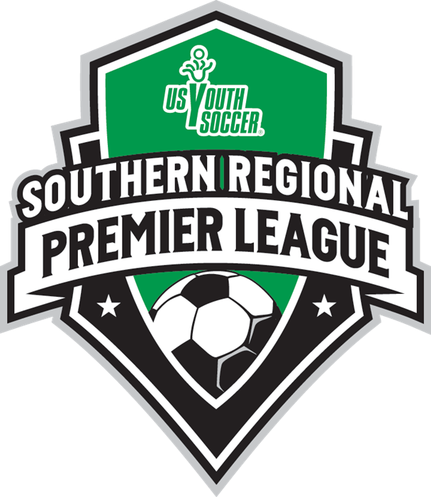 Regional Leagues   US Youth Soccer