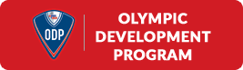 Midwest Olympic Development Program