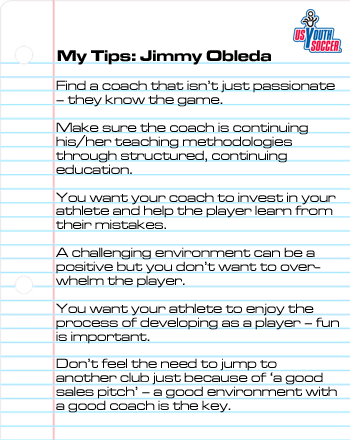 My_Tips_Jimmy