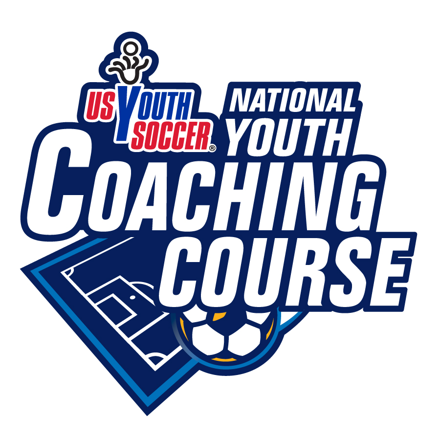 National_Youth_Coaching_Course