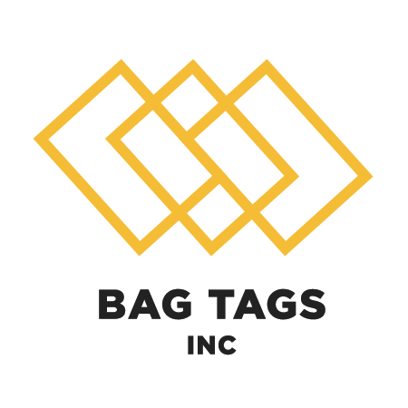 NEW_Bag_Tags_Logo_final-01