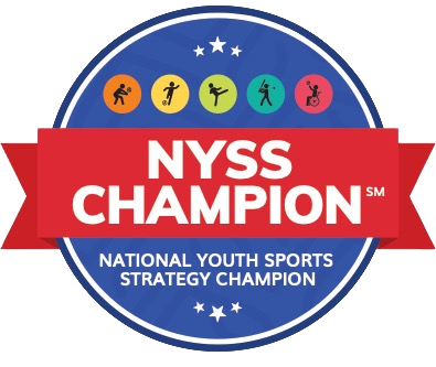 NYSS_Champion_Badge