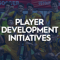 PlayerDevelopmentInitiatives