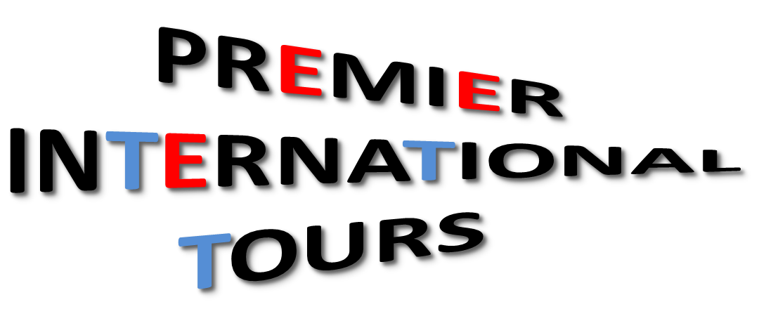 premier_international_tours