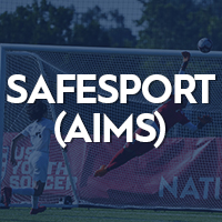 SafesportAims