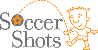 Image result for SOCCER SHOTS