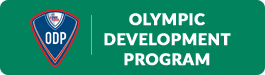 South Olympic Development Program