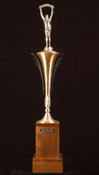 """William J. """"Billy"""" Goaziou Cup - Under-14 Boys (formerly US Youth Soccer Cup)"""