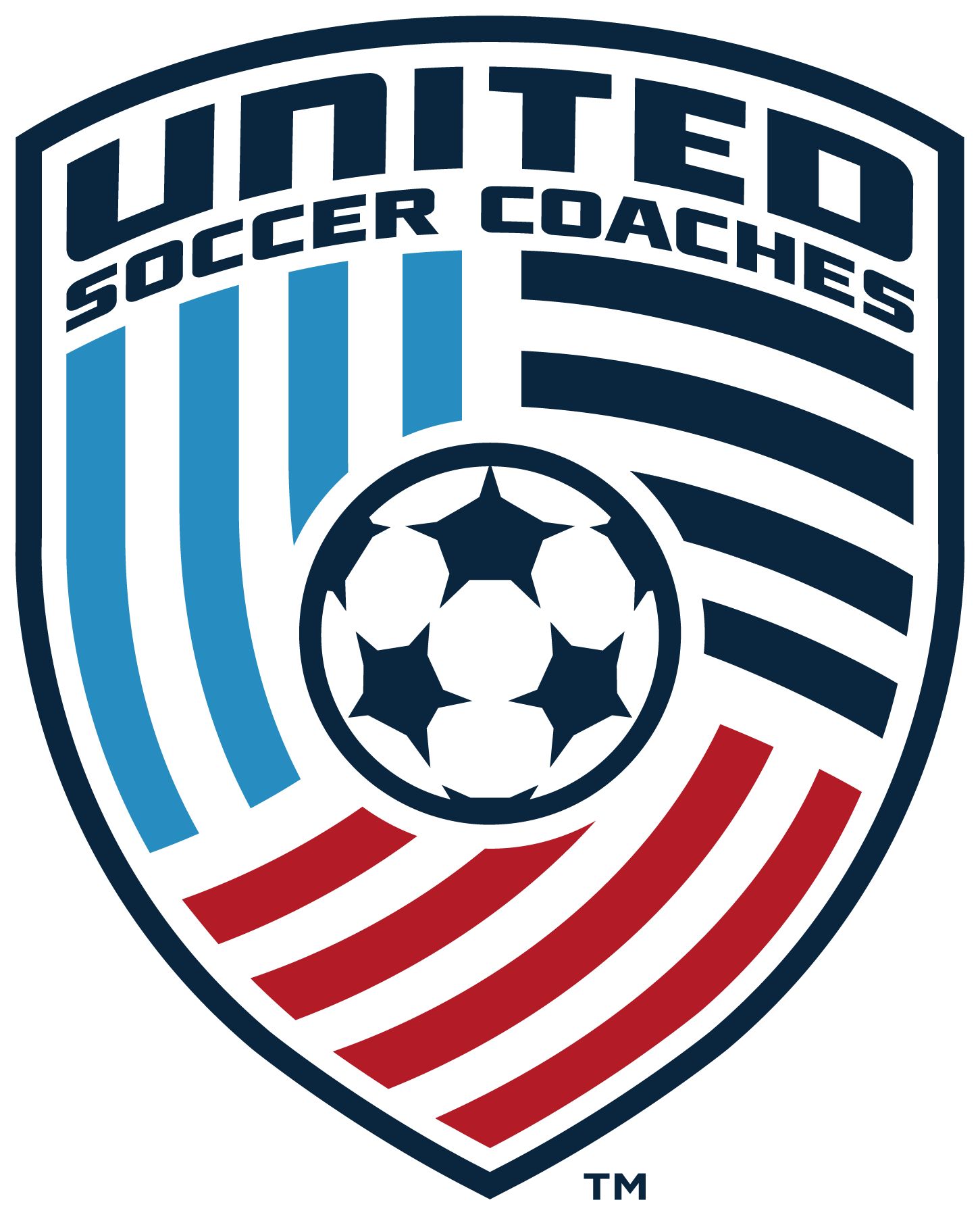 United_Soccer_Coaches