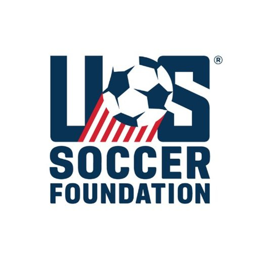 us_foundation