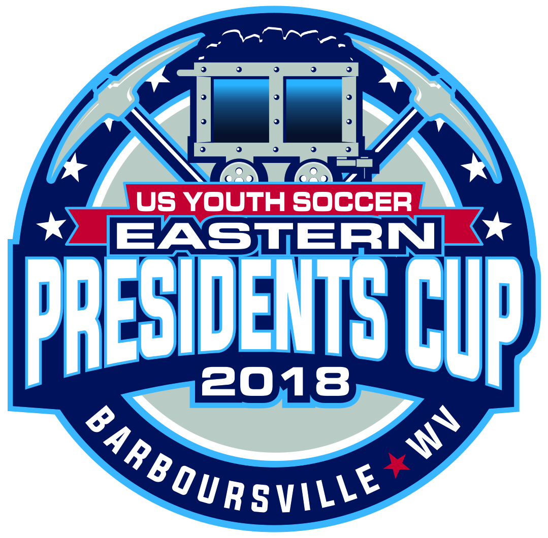USYS-PresidentsCup2018-Eastern