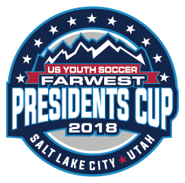 USYS-PresidentsCup2018-Farwest