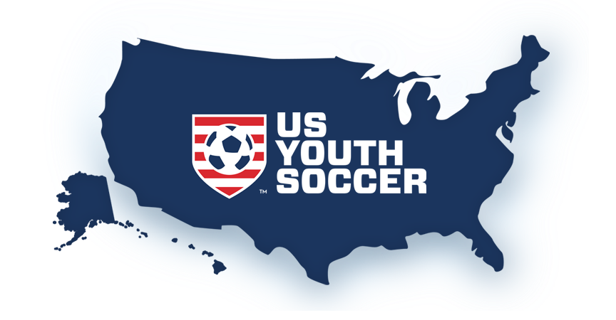USYS_I_Want_to_play_soccer-map