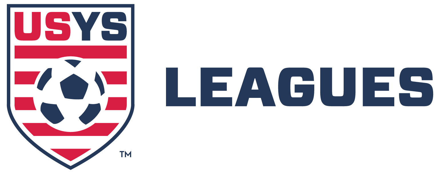 USYS_Leagues_Cropped
