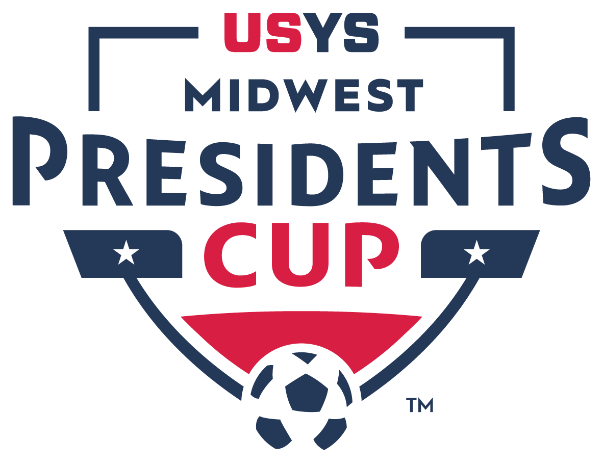 Presidents Cup | <b>US Youth Soccer</b>