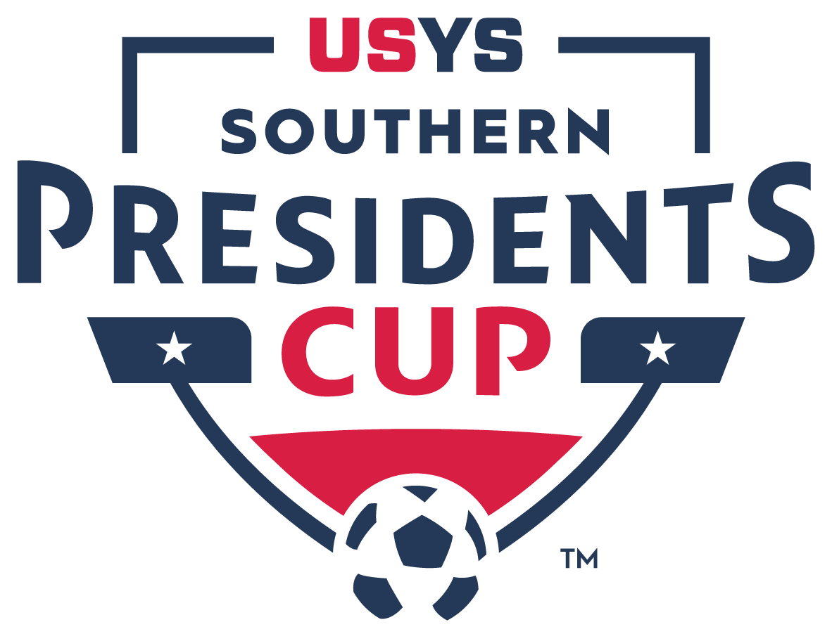 Presidents Cup   <b>US Youth Soccer</b>