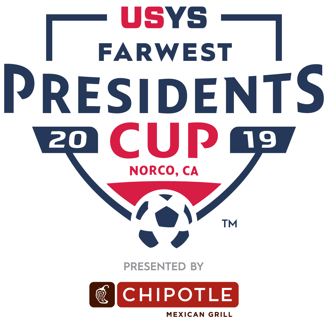 USYS_PresCup_Farwest_CROPPED