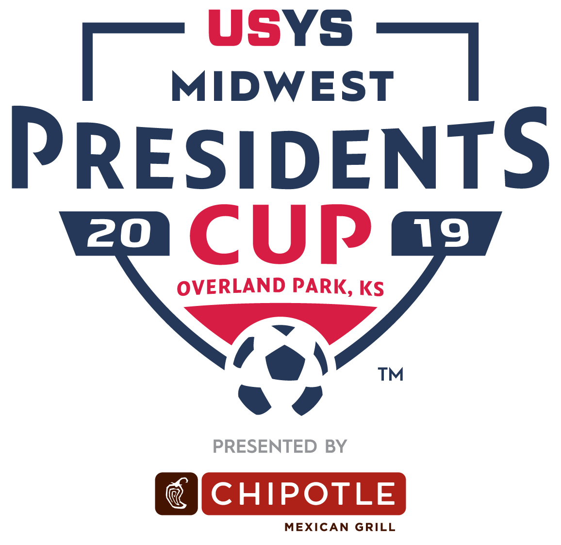 USYS_PresCup_Midwest_Vert_CROPPED