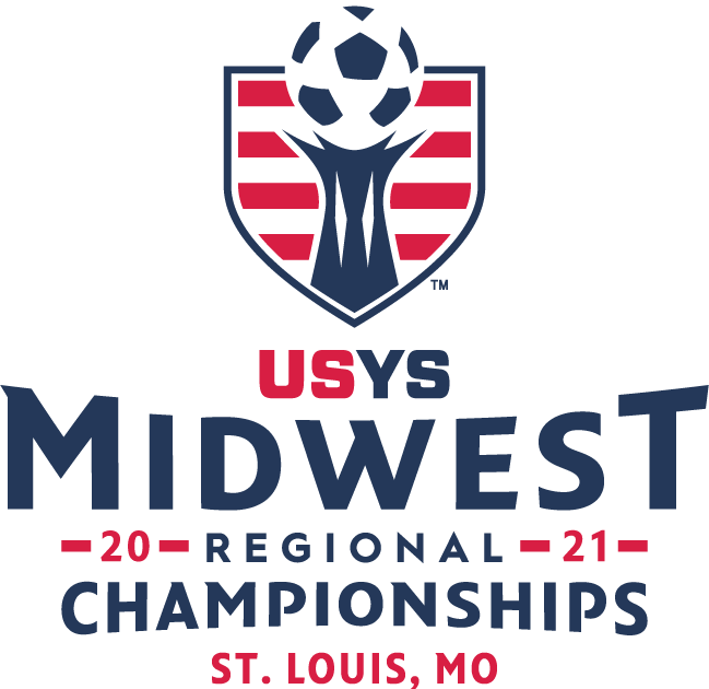 Midwest Regional Championships | <b>US Youth Soccer</b>