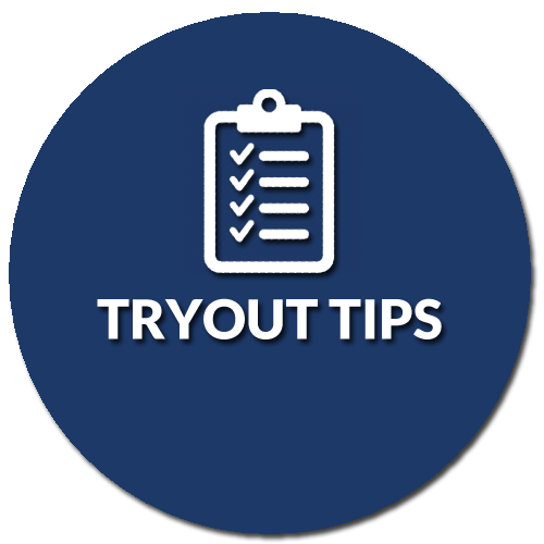 v2_Button_-_Tryout_Tips
