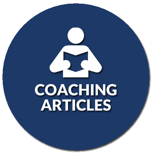 v3_Button_-_Coaching_Articles