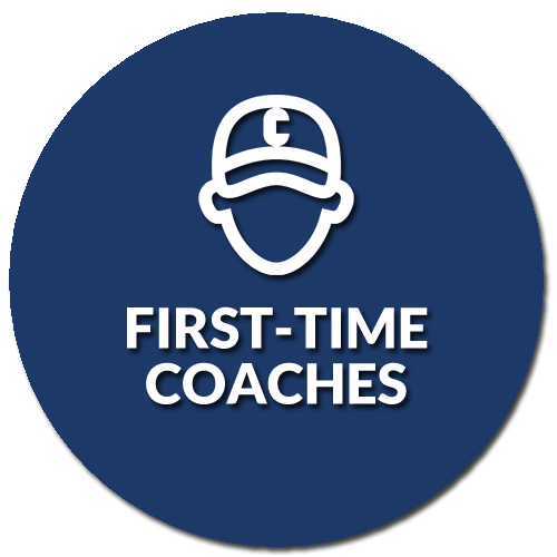 v3_Button_-_First_Time_Coaches