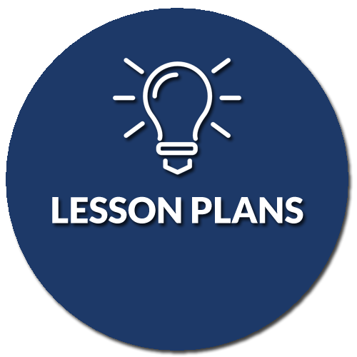 v3_Button_-_Lesson_Plans