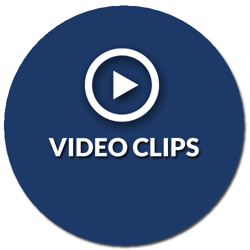 v3_Button_-_Video_Clips